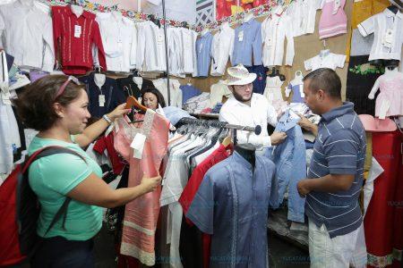 Éxito de la guayabera en Colombia y va por conquistar Sudamérica