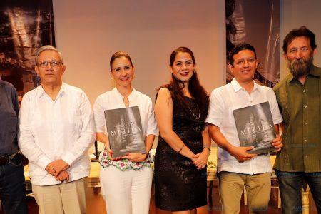 Dejan legado de Mérida como Capital Americana de la Cultura