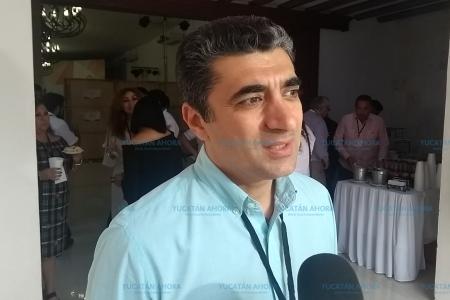 Se privilegiaron las propuestas en el debate, asegura líder empresarial de Yucatán