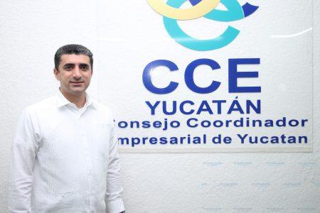 Empresarios piden que se garanticen unas elecciones en paz