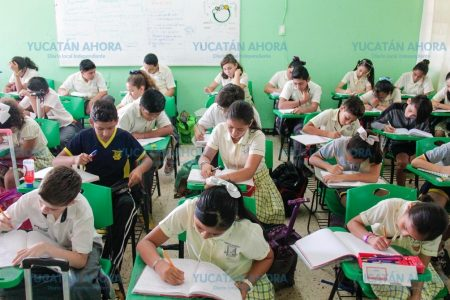 Responde el Gobierno del Estado a señalamientos de maestros