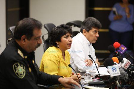 Focos rojos en varios municipios de Yucatán por violencia electoral
