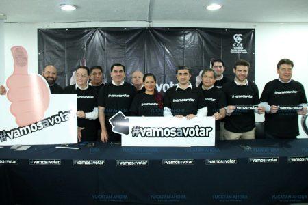 Empresarios ofrecen promociones y descuentos por salir a votar