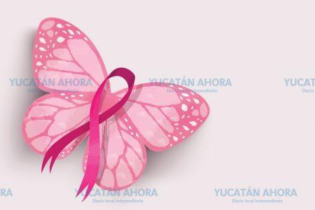 Una nueva mirada al cáncer de mama y su tratamiento