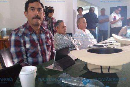 Enseñan a implementar ganadería de precisión en Yucatán