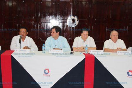 Gas natural suficiente para la Península de Yucatán, largo anhelo cumplido