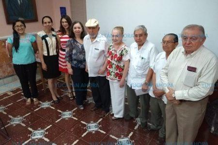 En Yucatán la talla baja sería más que por desnutrición