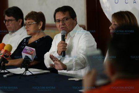 No se pueden venderle chiles a Hérdez, pero sí guayaberas de Yucatán a Cuba