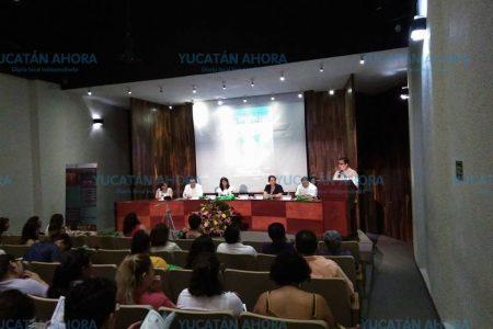 El INAH espera bolsa de 100 millones de pesos para zonas arqueológicas en Yucatán