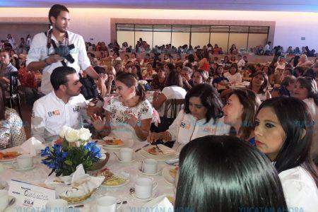 Los momentos incómodos de Raúl Paz en el Club Campestre