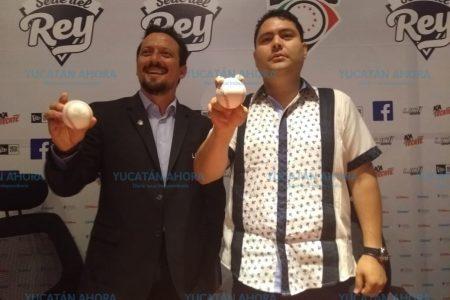 Motiva a los yucatecos que Leones de Yucatán pueda ser campeón