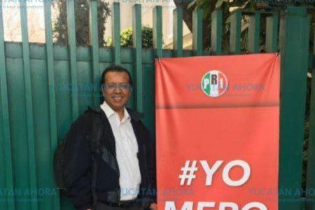 Hallan muerto a representante del PRI ante el INE en Quintana Roo