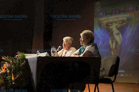 La migración yucateca tiene también un rostro femenino