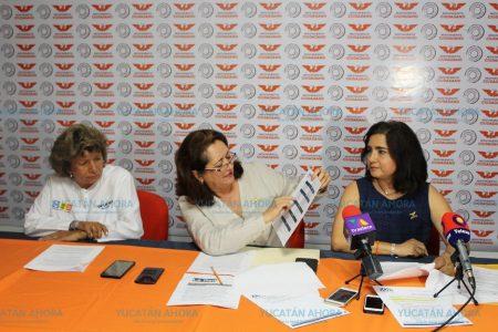 Denuncian presuntos desvíos mediante empresa ligada a funcionarios públicos