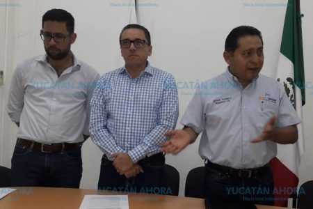 El PAN denuncia la distribución de falsos citatorios para intimidar ciudadanos
