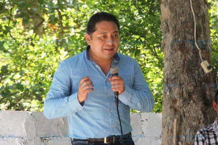 El PAN dice que tampoco ha hecho llamadas de madrugada a los yucatecos
