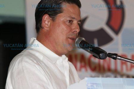 En julio lanzan catálogo de productos para consolidar la marca 'Hecho en Yucatán'