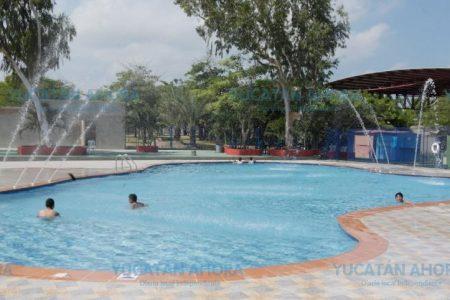 Niño de cinco años se ahoga en balneario de Lindavista