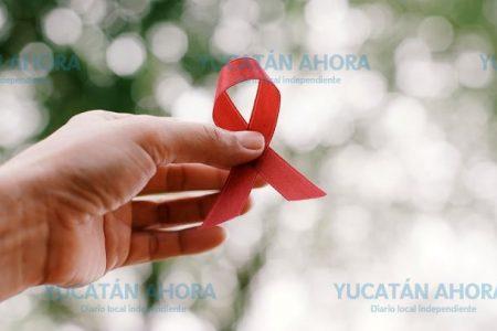 Alarmante aumento de los casos de VIH/Sida en Yucatán