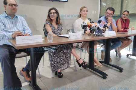 Cinco empresas yucatecas utilizarán método de fondeo para conseguir capital