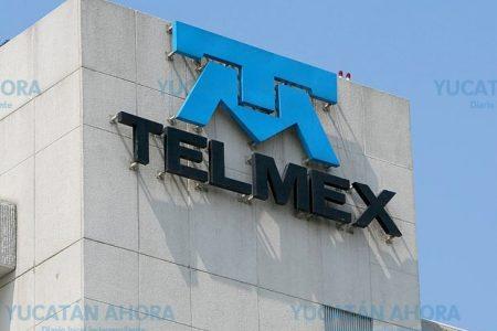 Desaparece Telmex USA, ahora es Claro Enterprise Solutions