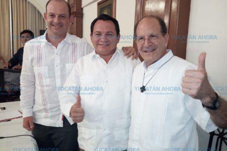 Triunfo de Huacho y AMLO será una segunda independencia: Solalinde