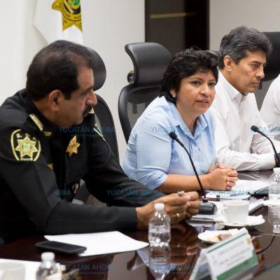 Descartan 'huachicoleros' en Yucatán, la mortal explosión lo confirma