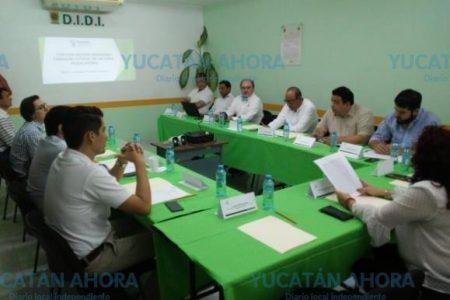 Yucatán, primer lugar en la Ventanilla Única Nacional