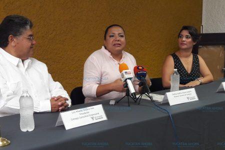 Una yucateca asume la dirección de la Universidad TecMilenio campus Mérida