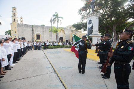 Valores de Benito Juárez, vigentes y fundamentales en la sociedad actual