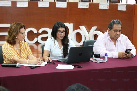 El Iepac denuncia presuntos delitos electorales ante la Fiscalía