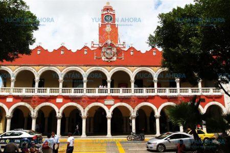 Comisión ciudadana vigilará la entrega recepción del municipio de Mérida