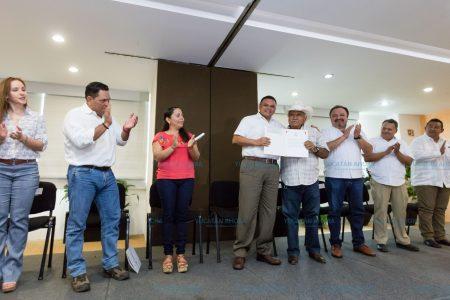 El campo yucateco creció por encima de los índices del país