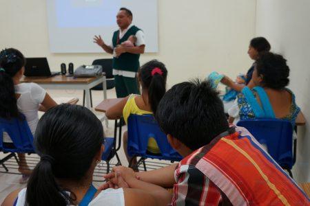 Ofrecen vasectomía y ligadura gratis en el IMSS para no derechohabientes