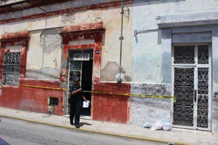 Esclarecen dos homicidios ocurridos en días recientes en Mérida