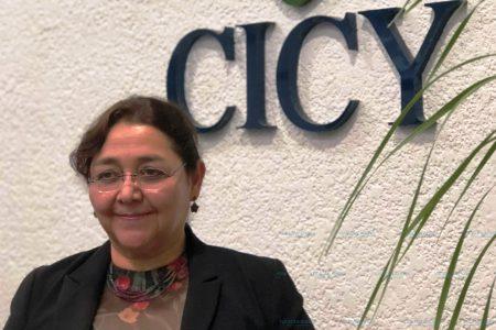 Nombran a una mujer para dirigir las investigaciones científicas en Yucatán
