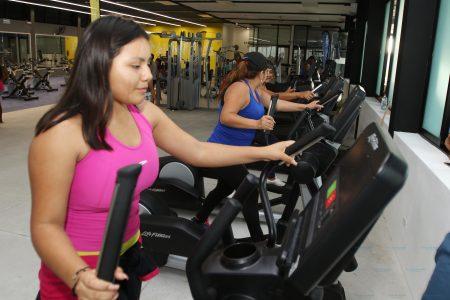 Con emblemáticas obras se combate la desigualdad en el sur de Mérida