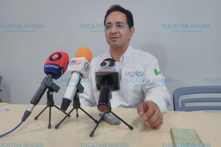 Yucatán se mantiene líder de la Península en desarrollo de marcas y registro de productos