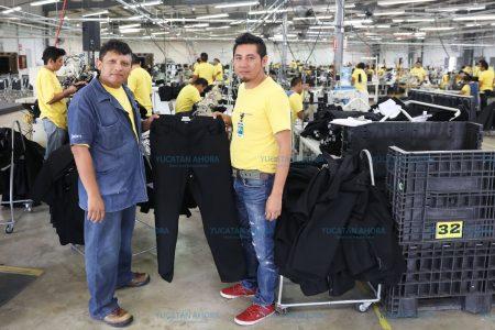 Señalan los elementos para que la manufactura de exportación sea motor de desarrollo