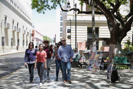 Mérida entre los cinco mejores destinos nacionales para la revista Viajes y Ocio