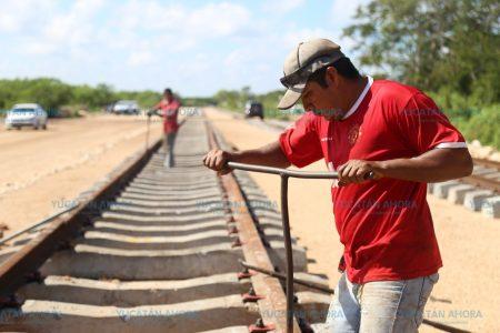 Empresarios turísticos de Yucatán insistirán en el Tren Transpeninsular