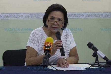 Sofía Castro y sus afanes por no vivir fuera del presupuesto