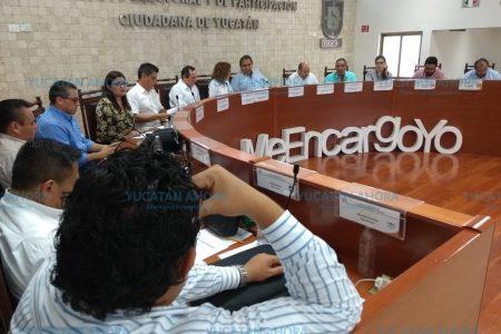 El Iepac crea comisiones para apagar conflictos postelectorales en municipios