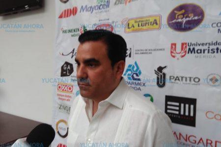 Empresarios piden acuerdo inmediato en el problema del transporte en Mérida