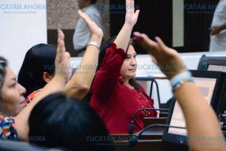 Reconocimiento desde el Congreso a la participación ciudadana