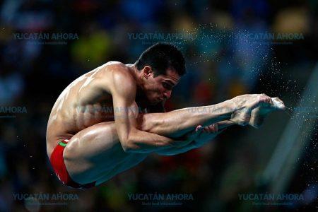 Rommel Pacheco ganó oro en Barranquilla 2018