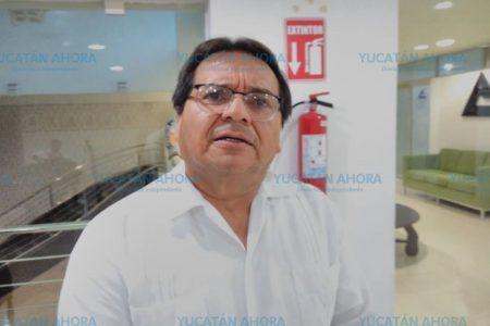 En tres años debe consolidarse la marca Hecho en Yucatán