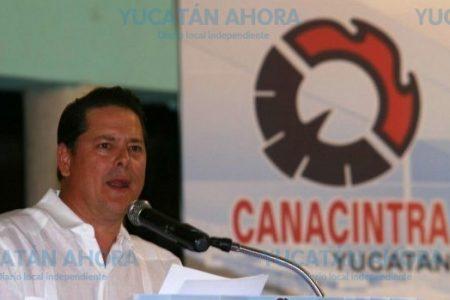 En tres años podría consolidarse la denominación de origen Hecho en Yucatán