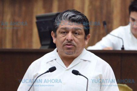 El PRI prepara su estrategia jurídica para defender la elección 2018
