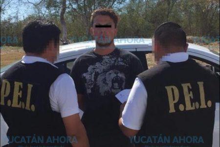 Yucatán, el estado con menor impunidad en homicidios intencionales